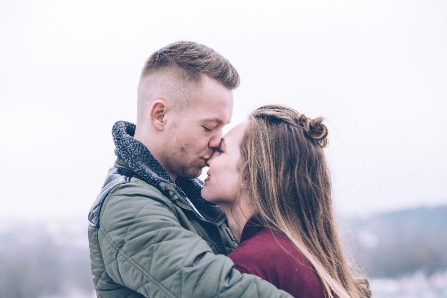 Claves para tener una relación de pareja exitosa