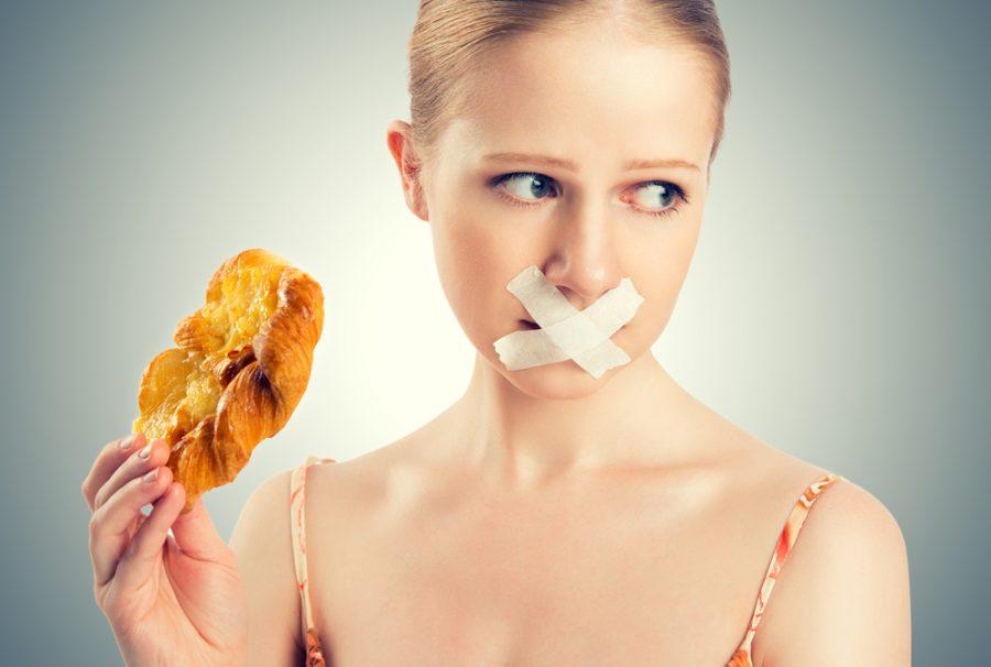 Dietas que pueden causar la muerte