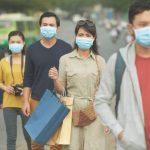 Más del 90 % de la población mundial respira aire contaminado: OMS