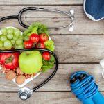 Ocho recomendaciones para una longevidad saludable: bienestar y autonomía al alcance de nuestras manos