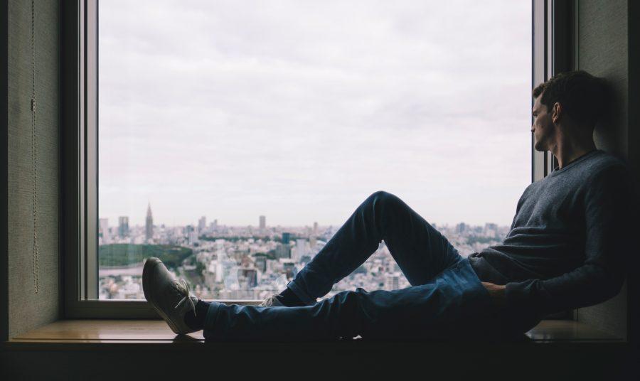 7 pasos prácticos para combatir la depresión
