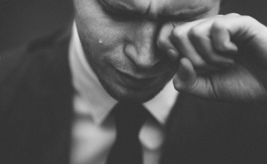 7 síntomas alarmantes de la dependencia emocional