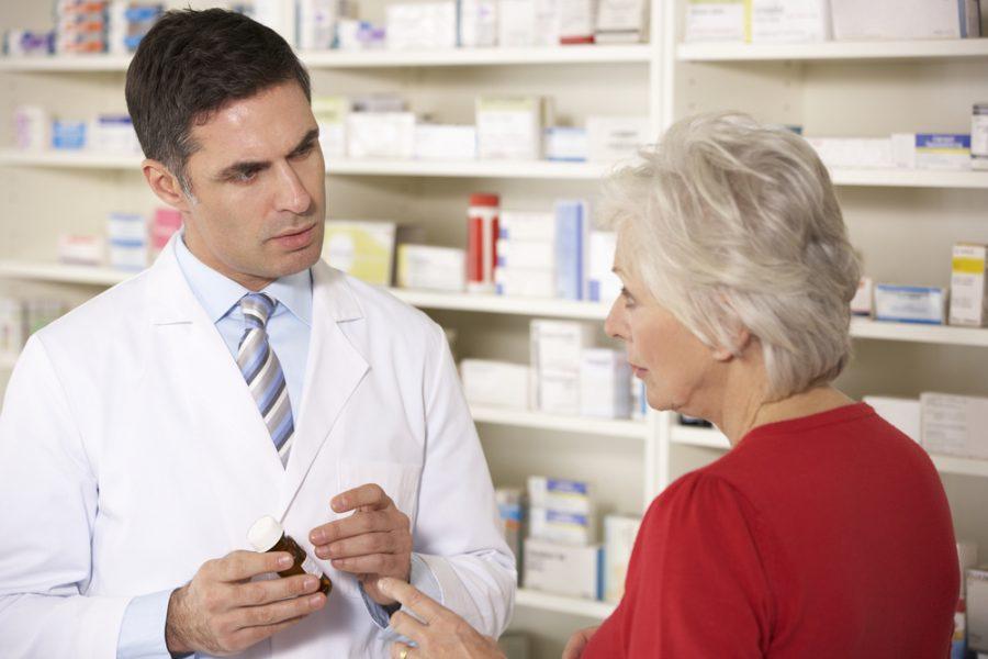 Conoce la iniciativa que ayuda a mejorar el uso de los antibióticos