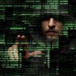 Precauciones que debes tener en cuenta al navegar en internet
