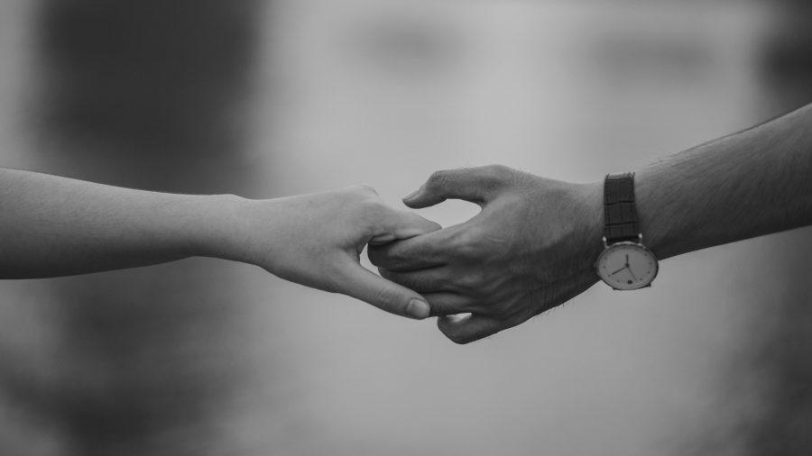 ¡Ni contigo, ni sin ti! Causas de permanecer en un amor inconcluso