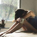 """Cuándo decir """"NO MÁS"""" en una relación - Síntomas que indican que no debes seguir en una relación"""