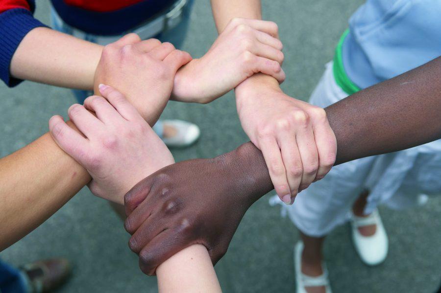 Día Internacional de la Paz: ¡constrúyela empezando por ti!