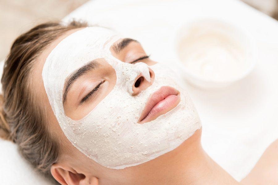 Exfoliación: la mejor forma de remover las células muertas de tu piel