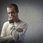 Estos son los hábitos que aumentan nuestra inseguridad, ¡evítalos!