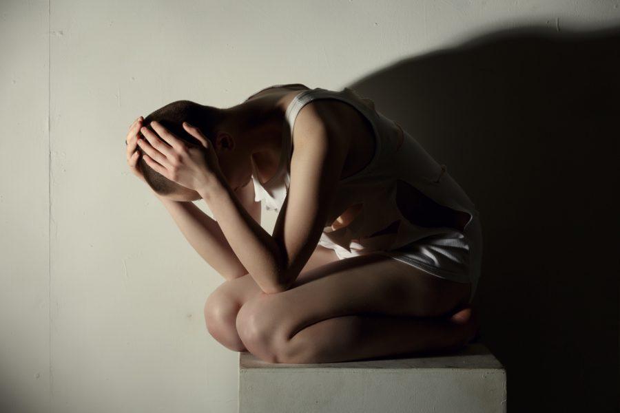 La discriminación a personas con enfermedad mental