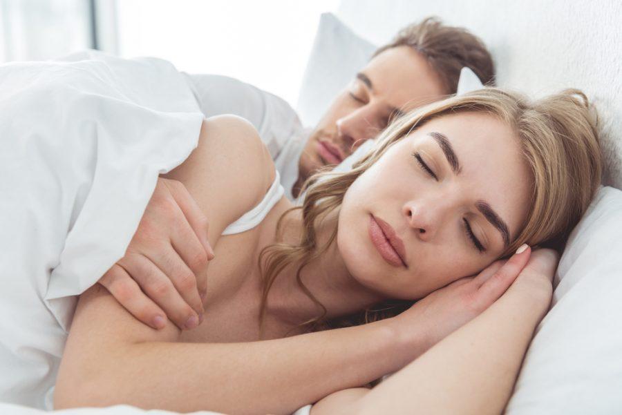 """Sexomnio: lo que debes saber acerca del """"sonambulismo sexual"""""""