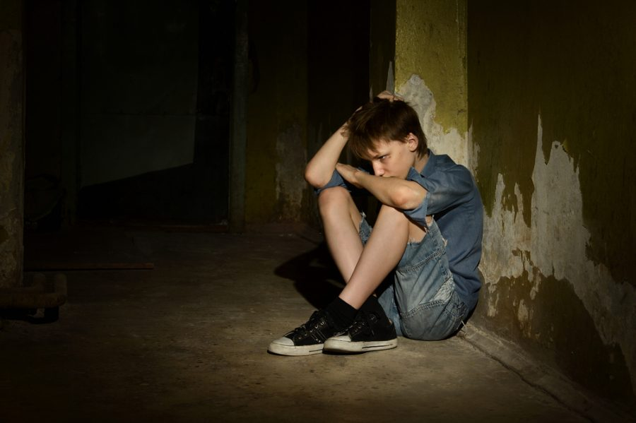 Agresión sexual en la adolescencia: ¿cómo deben actuar los padres? - II Parte