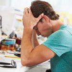 Burnout, estrés laboral y cansancio crónico: la intervención del Neuromanagement