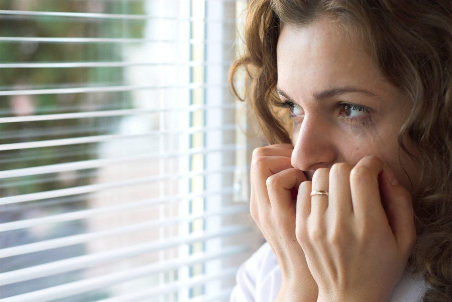 ¿Cómo superar la ansiedad patológica?