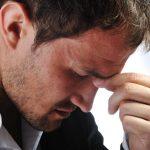 La ciencia explica por qué el estrés puede producir cáncer