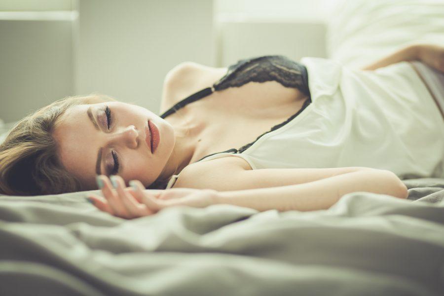 Esto es lo que debe durar una relación sexual, según estudio