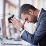 Rasgos de las personas con poca tolerancia a la frustración