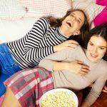 10 películas que te alegrarán el día