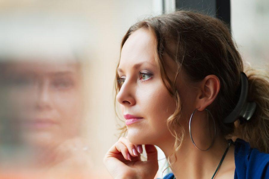 El autoengaño, una autobiografía fraudulenta