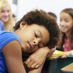 """Método """"kiva"""": el método que lucha contra el acoso escolar"""