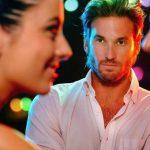 El conflicto entre los celos y la infidelidad