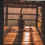 Cómo regular tus emociones difíciles a través del mindfulness