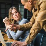 Nueva investigación explora las consecuencias de la honestidad en la vida cotidiana