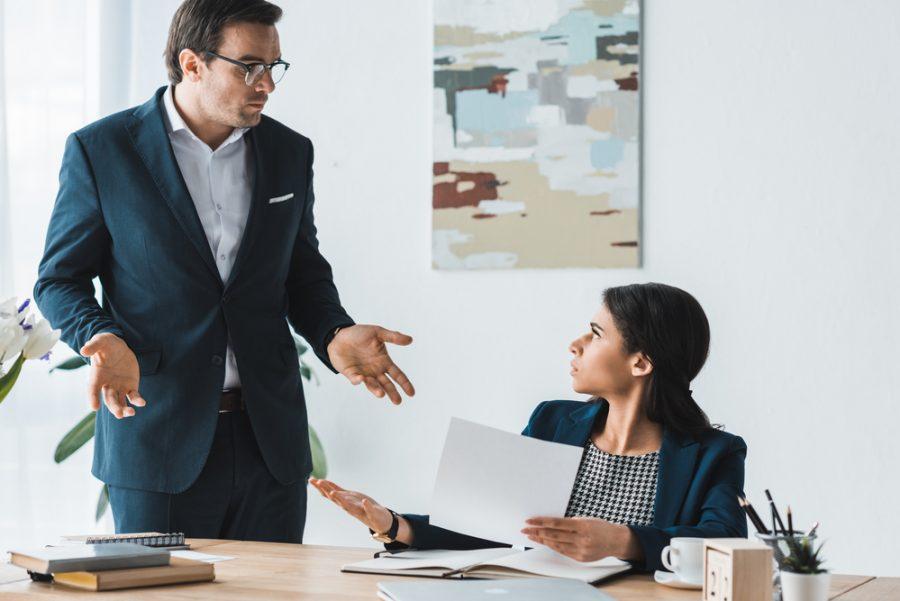 Consejos para persuadir utilizando la psicología inversa