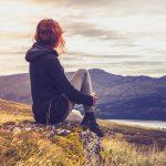 Consejos de personas que han logrado salir de una relación tóxica