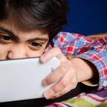 ¿El uso de pantallas ayuda o desmejora la atención en niños hiperactivos?