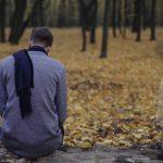 El estrés por recuerdos que no superamos