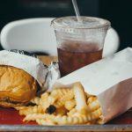 Estudia revela que la grasa es el único causante del aumento de peso