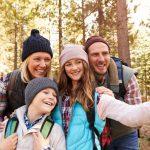 El quehacer de los padres en la autoestima de sus hijos adolescentes
