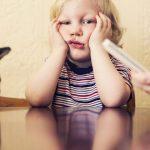 La adicción al celular puede afectar a tus hijos