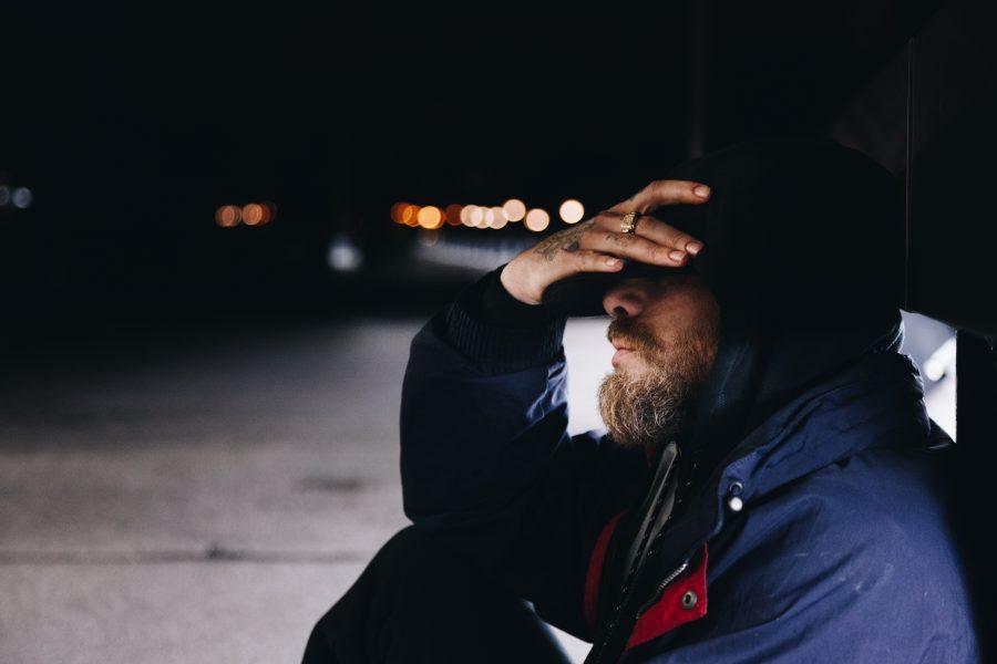 ¿Por qué duele el desafecto y la nostalgia?