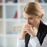 Posverdades emocionales: Los cuentos que nos contamos a nosotros mismos para dejar de sufrir