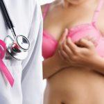 ¡Haz un examen de prevención!: Mes de la conciencia sobre el cáncer de mama