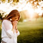 Reconcíliate con la soledad