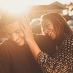 De esta forma lograrás recuperar la confianza en tu pareja