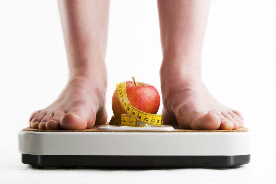El peligro de las dietas bajas en grasa