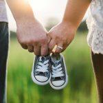 Problemas de infertilidad en una relación de pareja