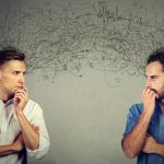 ¿Podemos saber lo que piensa otra persona?