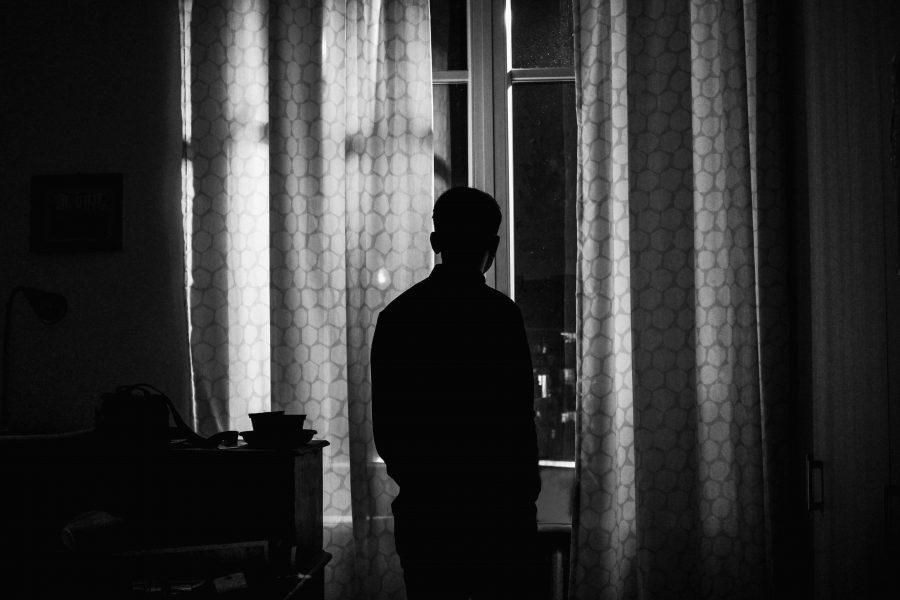 Distimia: la tristeza que se disfraza de mal genio