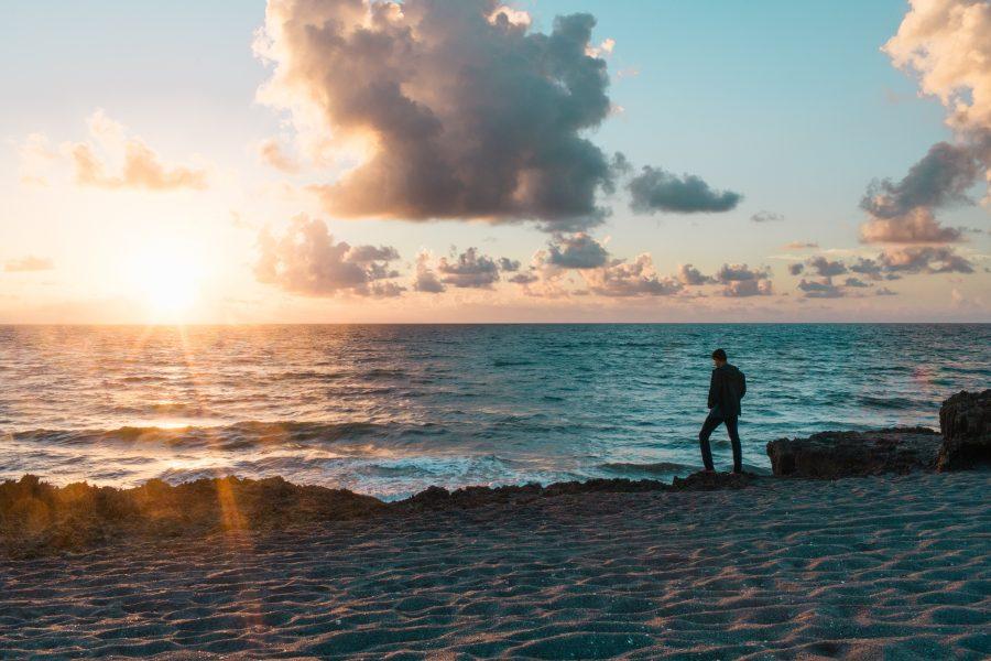 Wabi Sabi: El arte de la impermanencia y la imperfección de la vida