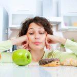 Lo que la ciencia dice de los carbohidratos y no te han explicado - 1era parte