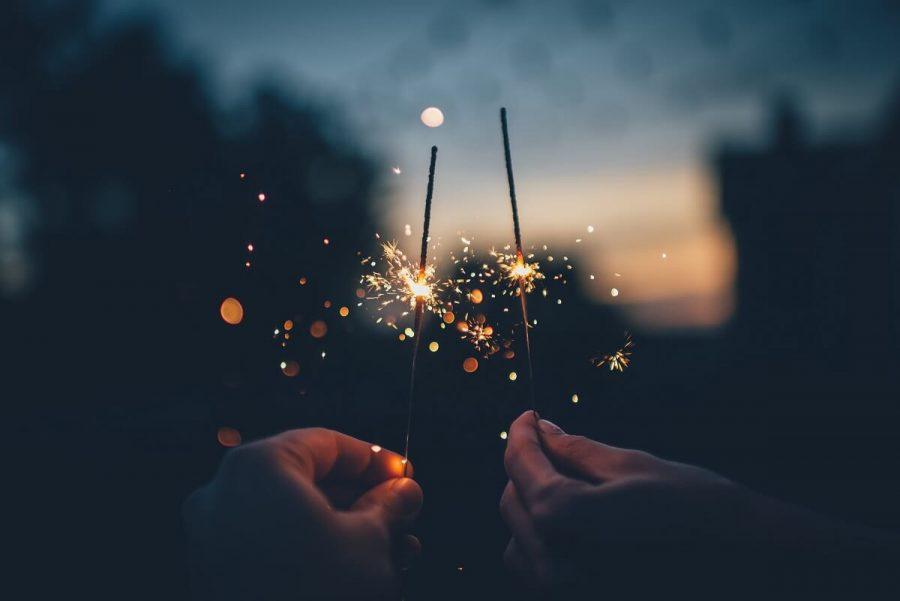 claves-cumplir-propósitos-de-año-nuevo-salud-y-bienestar-phronesis-arte-de-saber-vivir