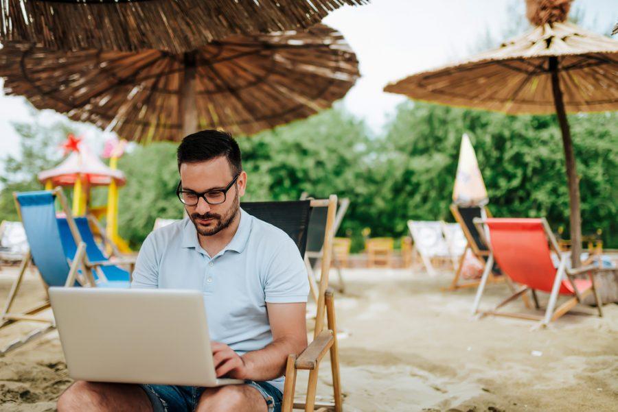 Fin de año y vacaciones: qué hacer para disfrutar del descanso sin pensar en el trabajo