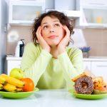 Lo que no sabías de los carbohidratos - 2da parte