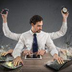 Multitasking: Mitos y verdades