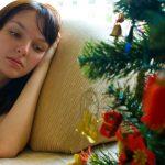 navidad-sin-la-familia-claves-evitar-depresión-tener-esperanza-pareja-y-sexualidad-phronesis-arte-de-saber-vivir
